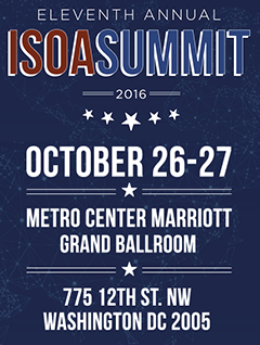 isoa-summit-banner