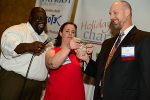 asbc-2013-holiday-charity-bash-original-378