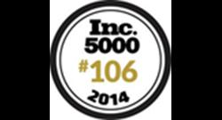 inc-500-2014