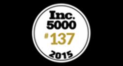inc-500-2015