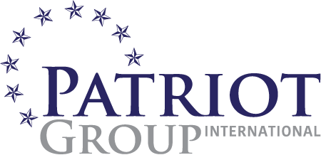 Patriot Group International