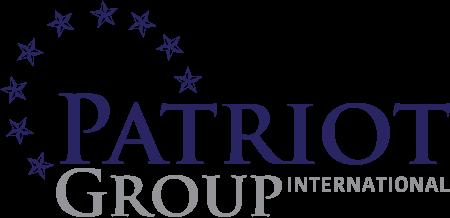 Patriot Group International